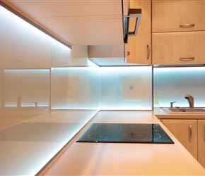 LED Lighting Products and Services